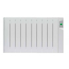 1500 w Avant DGP-E LC Emisor térmico de bajo consumo DUCASA 10 elementos