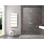 800w. toallero Climastar Smart Classic vertical