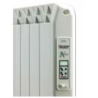 330 w Xana Plus Emisor térmico de bajo consumo Farho 3 elementos