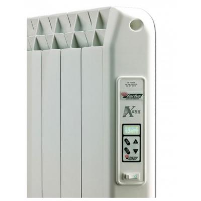770 w xana plus emisor t rmico de bajo consumo farho 3 - Consumo emisor termico ...