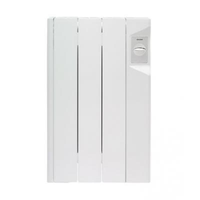 450 w AVANT - A LC Emisor térmico de bajo consumo DUCASA