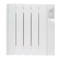 750 w AVANT - A LC Emisor térmico de bajo consumo DUCASA