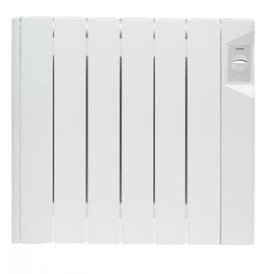 950 w AVANT - A LC Emisor térmico de bajo consumo DUCASA