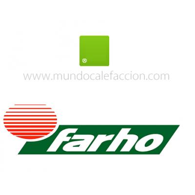 550 w xana plus emisor t rmico de bajo consumo farho 3 - Consumo emisor termico ...