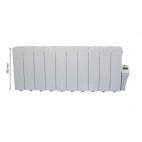 500 w Avant DGP-E Emisor térmico de bajo consumo DUCASA 4 elementos
