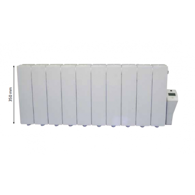1425 w DP ba Emisor térmico de bajo consumo DUCASA