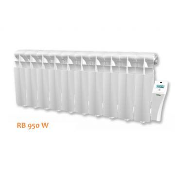 950 w RB- Emisor térmico Ecotermi serie RB
