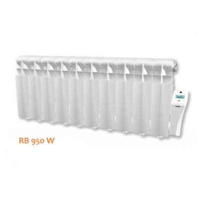1425 w RB- Emisor térmico Ecotermi serie RB