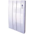 450w Wi-3 Emisor térmico inteligente Haverland