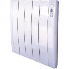 800w Wi-5 Emisor térmico inteligente Haverland