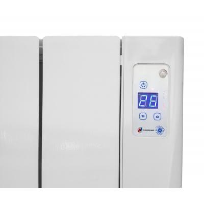 Emisor t rmico wi haverland de bajo consumo - Emisor termico haverland ...