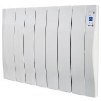 600w Wi-5 Emisor térmico inteligente Haverland
