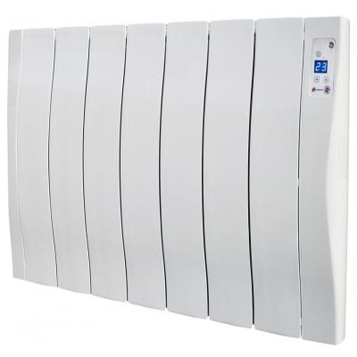 1100w Wi-7 Emisor térmico inteligente Haverland
