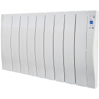 140w Wi-9 Emisor térmico inteligente Haverland