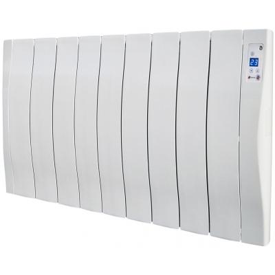 1400w Wi-9 Emisor térmico inteligente Haverland