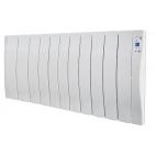 1700w Wi-11 Emisor térmico inteligente Haverland