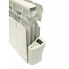 LPD-7 525w Emisor térmico Farho de perfil bajo y bajo consumo
