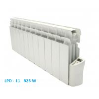 LPD-11 825w Emisor térmico Farho de perfil bajo y bajo consumo