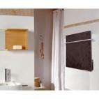 800w.cuadrado toallero Climastar Smart Classic