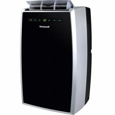 MM09CES Aire acondicionado portátil Honeywell