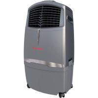 CL30XC Evaporador de Aire Honeywell