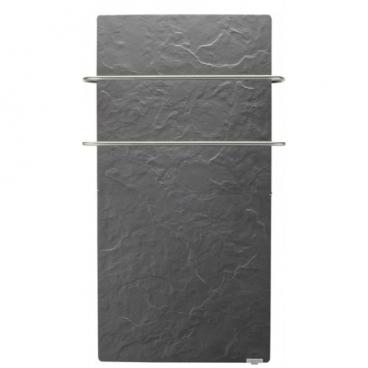 1300w.vertical toallero Climastar Avant Touch barras calefactadas