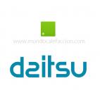 ASD9U2I-EE MULTISPLIT PARED INVERTER CLASE A+ Daitsu