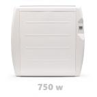 750w ECS Emisor térmico de bajo consumo HJM