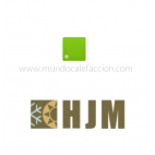 500w ECD Emisor térmico de bajo consumo HJM