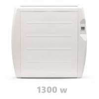 1000w ECS Emisor térmico de bajo consumo HJM
