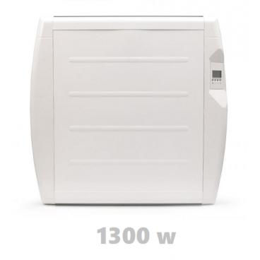1300w ECS Emisor térmico de bajo consumo HJM