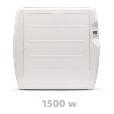 1500w ECS Emisor térmico de bajo consumo HJM
