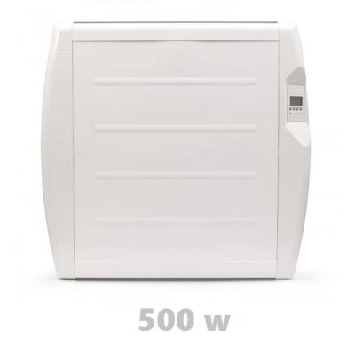 500w ECS Emisor térmico de bajo consumo HJM