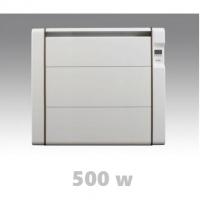 500w ESD Emisor térmico de bajo consumo HJM