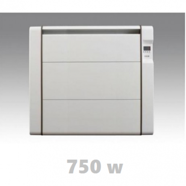 750w ESD Emisor térmico de bajo consumo HJM