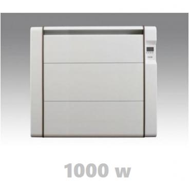 1000w ESD Emisor térmico de bajo consumo HJM