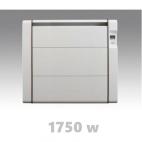 1250w ESD Emisor térmico de bajo consumo HJM