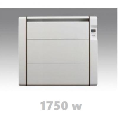 1500w ESD1750 Emisor térmico de bajo consumo HJM