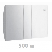 500w PE Emisor térmico de bajo consumo HJM