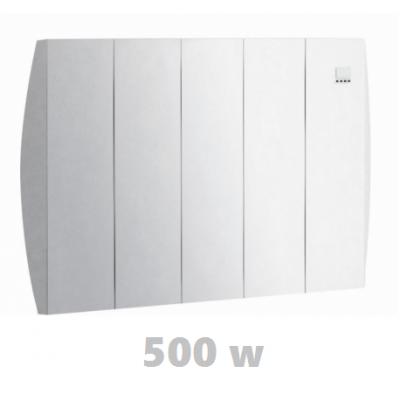 500w PE Placa electrónica con frontal de aluminio