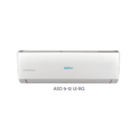 ASD9 Ui-BG MULTISPLIT PARED INVERTER CLASE A+ Daitsu 3NDA8000