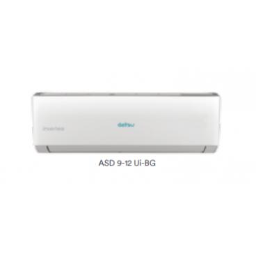 ASD12 Ui-BG SPLIT PARED INVERTER CLASE A++ Daitsu 3NDA8000