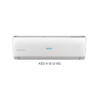 ASD12 Ui-BG SPLIT PARED INVERTER CLASE A++ Daitsu 3NDA8000