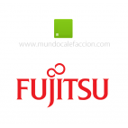ASY 20 UI LM Aire acondicionado Fujitsu 3NGF8115