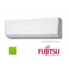 ASY 35 UI LM Aire acondicionado Fujitsu 3NGF8130