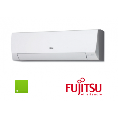 ASY 35 UI LLCC Aire acondicionado Fujitsu 3NGF8745