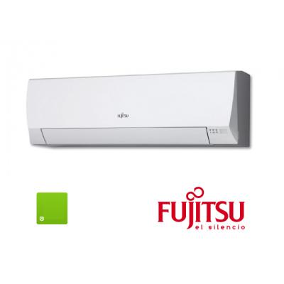ASY 25 UI LLCC Aire acondicionado Fujitsu 3NGF8745