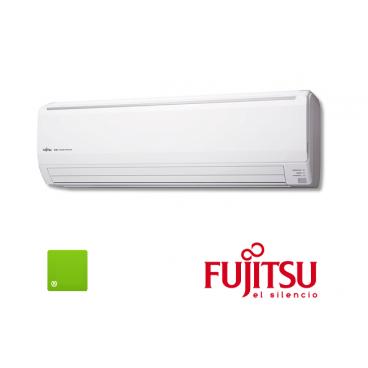 ASY 50 UI LF Aire acondicionado Fujitsu 3NGF8155