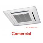 ABY 71 UIs-AV Aire acondicionado Casette Comercial Fujitsu 3NGF6015k