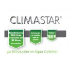 30 l. ( 100 l. ) Ecothermo Titan Climastar